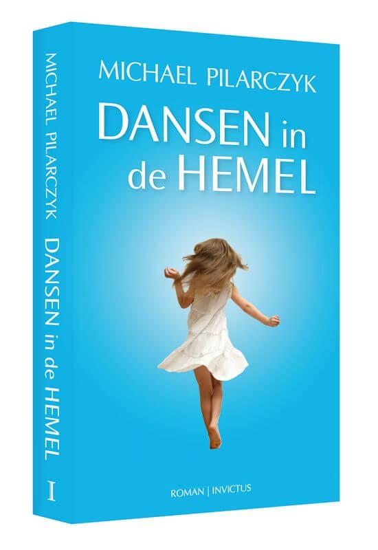 Dansen in de Hemel - Michael Pilarczyk