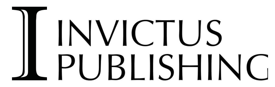Invictus Publishing