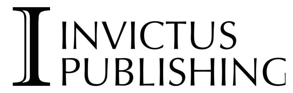 Invictus Publishing